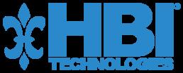 HBI Technologies